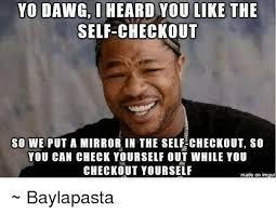 Sup Dawg Meme - 25 best memes about cruise meme cruise memes