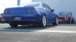 nissan gtr for sale nj nissan skyline gtr r32 1000 hp jdm expo demo car sale fastest gtr