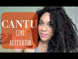 care free curl activator on natural hair the 25 best cantu shea butter curl activator cream reviews ideas