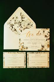 fig house wedding los angeles lindsay arthur are married