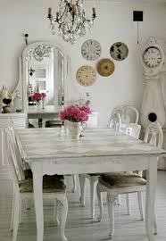 shabby chic kitchen furniture shabby chic kitchen furniture shabby chic kitchen cabinets with
