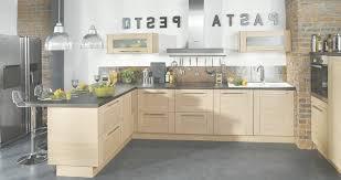 cuisiniste meilleur rapport qualité prix cuisine conforama ottawa pas cher sur cuisine lareduc inside destiné