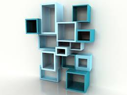 bookshelf cool bookcases 2017 design ideas enchanting cool