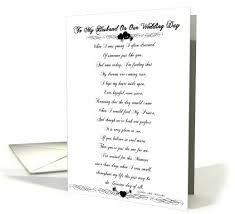 to my on our wedding day card design spotlight alda monteschio gcu community