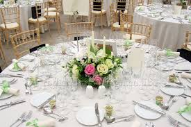 Wedding Flowers For Guests Wedding Reception Flowers London Decorations And Centrepieces By