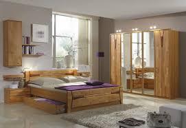 Schlafzimmer Kommode Havanna Kommoden Von Wiemann Und Andere Kommoden U0026 Sideboards Für