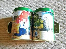 100 john deere kitchen canisters the finest vintage