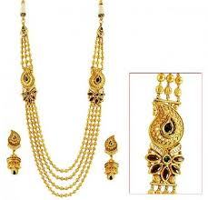 top 25 gold chain designs catalogue with names