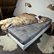 Mens Bed Set Pavement Sheets Random Pinterest Pavement Bedrooms And