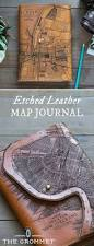 4529 best crafty leathercraft images on pinterest leather