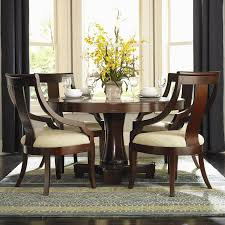 Dining Room Furniture Los Angeles Cresta Cherry Wood Dining Table Steal A Sofa Furniture Outlet