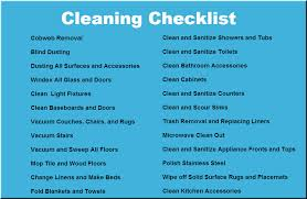 Bathroom Cleaning Checklist Template Simple Bathroom Cleaning Checklist Brightpulse Us