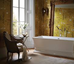 bathroom suites showers baths taps wc u0027s u0026 accessories