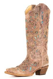 95 best boots images on pinterest boots cowboys and denim boots