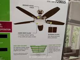 costco outdoor ceiling fan awesome costco outdoor ceiling fans ideas indoor outdoor fans