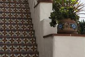 Interior Stucco Walls How To Paint Spanish Revival Interior Walls Home Guides Sf Gate