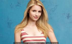 Sleep Number Bed Actress Dianna Agron Hd Wallpaper For Your Pc Mac Or Mobile Device