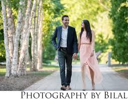 engagement photographers best hamilton nj engagement photographers central nj engagement