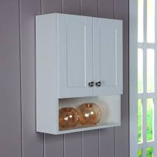 Over The Toilet Cabinet Home Depot 16 Best Bathroom Images On Pinterest Bathroom Ideas Bathroom