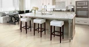 laminate hardwood flooring inspiration gallery pergo flooring