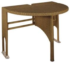 Drop Leaf Patio Table Drop Leaf Patio Table Pplar Drop Leaf Table Outdoor