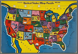 us map puzzle 93 1875 united states map puzzle puzzle puzzles toys