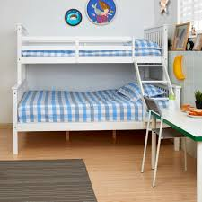 Jysk Bunk Bed Bunk Bed Plans Beds With Mattresses Ikea Loft Weight
