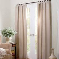 Heavy Insulated Curtains Insulated Curtain Liner