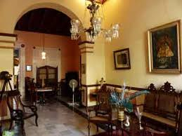 chambre chez l habitant cuba circuit privé voyage chez l habitant à cuba
