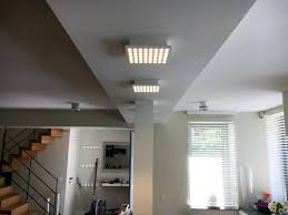 spot plafond cuisine luminaire rail slingindirtracingleague