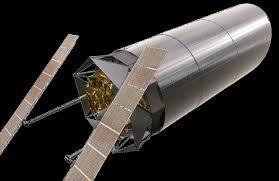 advanced technology large aperture space telescope