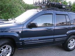 murdered jeep grand cherokee awesome1 2000 jeep grand cherokee specs photos modification info