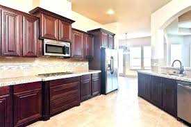 ceiling high kitchen cabinets ceiling high kitchen cabinets high street project constructions 2