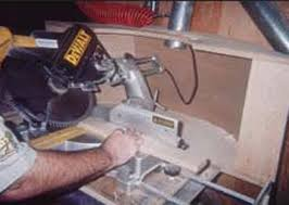 Canadian Woodworking Magazine Forum by Router Adjustment Canadian Woodworking Magazine