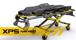 stryker xps expandable patient surface common cents ems supply