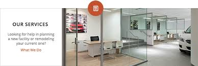 Office Furniture Syracuse by Welcome Office Furniture Interiors And Technology Syracuse Ny