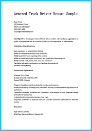 Truck Driving Resume Sample by 100 Sample Resume Professional Driver 100 Electrician Job