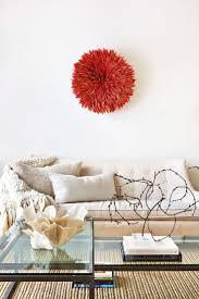 Bar Wohnzimmer Les Amis Die Besten 25 Hamptons Art Schlafzimmer Ideen Auf Pinterest