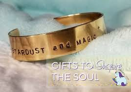 inspirational gifts best gifts to give anyone needing a inspiration a magical