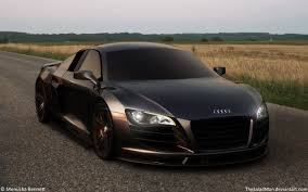galaxy audi r8 audi r8 knight rider concept if only knight rider online