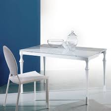 casa corinto console table extending