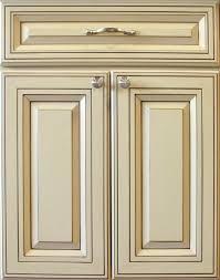 Stock Kitchen Cabinet Doors Kitchen Cabinet Doors In Orange County U0026 Los Angeles