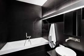 black white grey bathroom peenmedia com