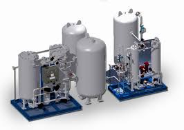lexus hoverboard principle liquid nitrogen phone liquid free image about wiring diagram