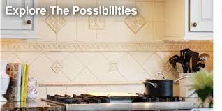 kitchen tile princeton nj glass tile princeton nj bathroom tile