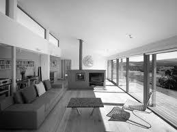 floor and decor kennesaw ga home decor kennesaw ga avie home