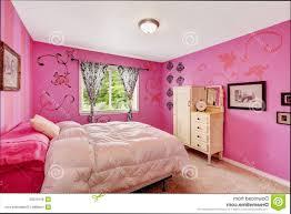 décoration chambre à coucher garçon deco chambre bebe garcon 6 chambre fille couleur chambre 224