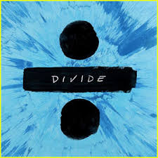 free download mp3 ed sheeran the fault in our stars ed sheeran divide album stream download listen now ed