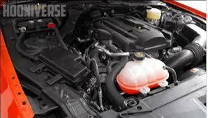 2015 mustang transmission 2015 17 mustang engine specs 2 3l ecoboost 4 cylinder