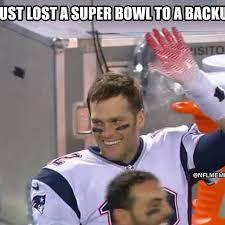 Brady Meme - nfl memes new england patriots memes tom brady meme 6 nfl